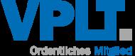 VPLT_Ordentliches_Mitglied